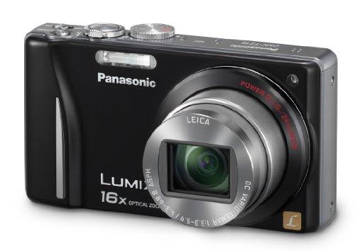 amazon com panasonic dmc zs9 14 1mp digital camera with 16x rh amazon com panasonic dmc-zs9 manual panasonic dmc-zs9 manual