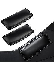 Knee Pad for Car (Black)