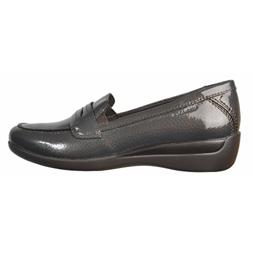 para color gris Mujer modelo STONEFLY II Mocasines mujer VENUS STONEFLY gris Mocasines 42 marca Para Gris RqEdRF