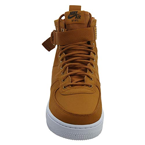 Prt donna Nike Fit 4 Free Wmn Tr 5 Sportive da Scarpe miele Marrone 0 wf0RFpq