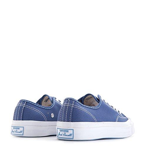 Converse 147563C Sneakers Herren *