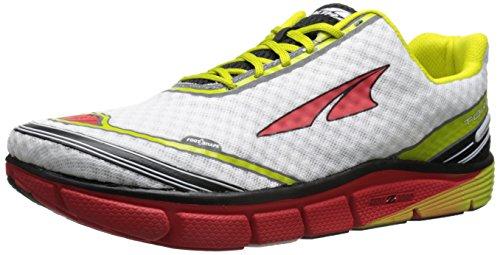 Running Blu Colada Shoes 11 Altra Piña M Uomo gb padxwqn