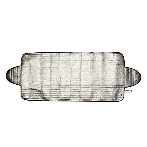 audew auto windschutzscheibe schutz abdeckung autoscheiben. Black Bedroom Furniture Sets. Home Design Ideas