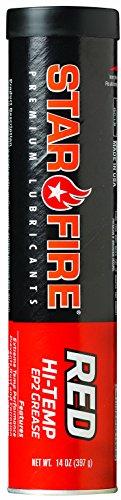 starfire-premium-lubricants-hi-temp-ep2-grease-carton-of-10-red
