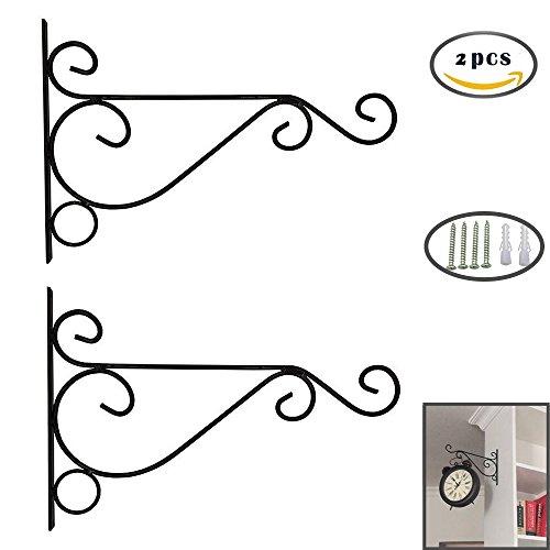 Baliante Hanging Brackets Hanger Decrations product image