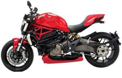 Buy Maisto 1 18 Ducati Monster 1200s Diecast Scale Model Bike