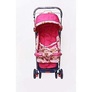 SP Traders Baby Pram Stroller/Buggy...