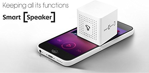 sk-uo-portable-mini-wireless-bluetooth-speaker-17-inch-cube-6-watt-with-10-hours-of-playing-time-whi