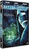 Hollow Man 2 - Gorunmeyen Tehlike 2