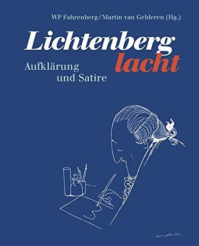 lichtenberg-lacht-aufklrung-und-satire