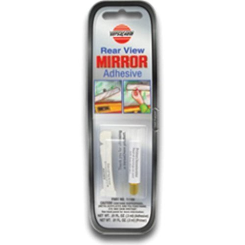 VersaChem 11109 Rear View Mirror Adhesive