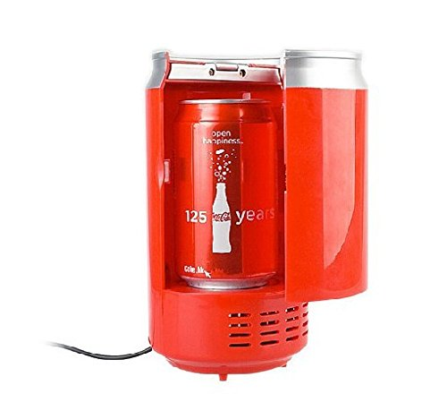 generic-mini-usb-pc-fridge-beverage-drink-cans-cooler-warmer-red