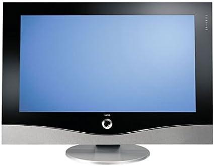 Loewe Spheros R 37 Masterpiece 94 cm (37 Pulgadas) 16: 9 DE TV LCD ...