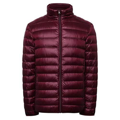 Outwear Mens Packable Ultra Down Jacket Lightweight Energy Autumn Winter As6 gB7qBn