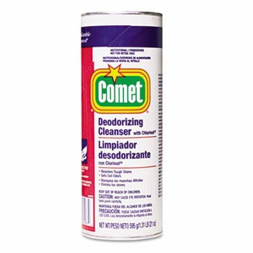 comet-32987-deodorizing-powder-cleanser-21-ounces-case-of-24
