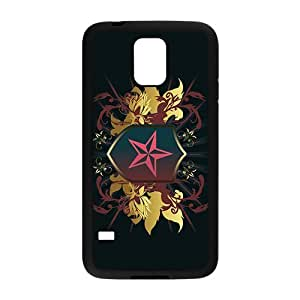 Ohio State Cell Phone Case for Samsung Galaxy S4