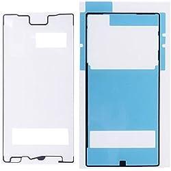 LCD Screen & Battery Back Cover Sticker Adhesive Tape For Sony Xperia Z5 Premium E6853 E6833 E6883