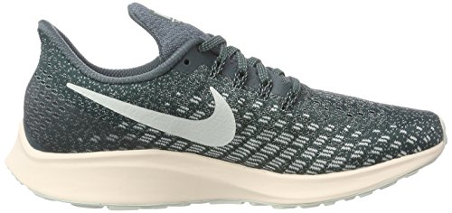 Silver Nike Spruce Pegasus 001 Faded Femme Air 35 Chaussures Multicolore Light Zoom 4xwqr4T1v