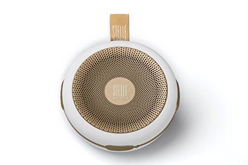 stelle-audio-go-go-speaker-white-gold
