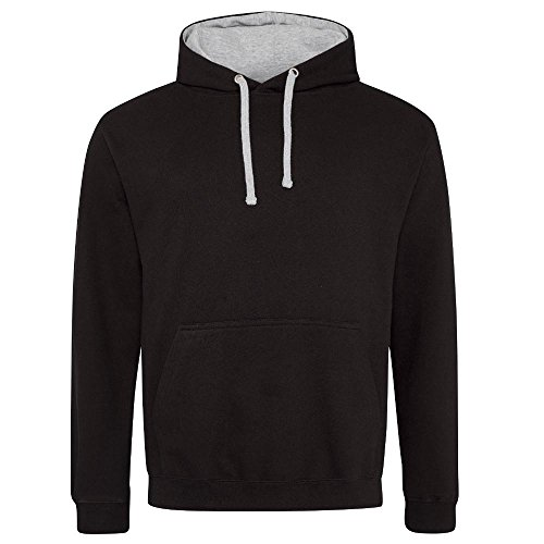 nbsp; Just Hoods Just Hoods Just nbsp; nbsp; Hoods Just x7qwU8z