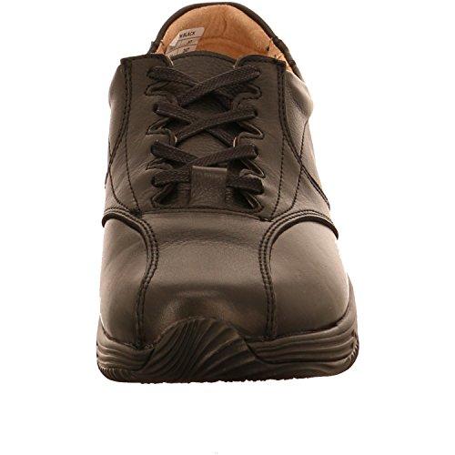 b0e3a19bb Wellbe - Bern. Zapatos de mujer