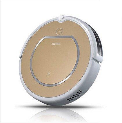 Robot aspirador fregona Mirror s + Ecovacs: Amazon.es: Hogar
