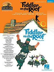 hal-leonard-fiddler-on-the-roof-piano-play-along-volume-80-book-cd-arranged-for-piano-vocal-and-guit