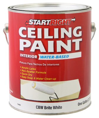 true-value-cbw-gl-start-right-brite-white-flat-latex-ceiling-paint-1-gallon