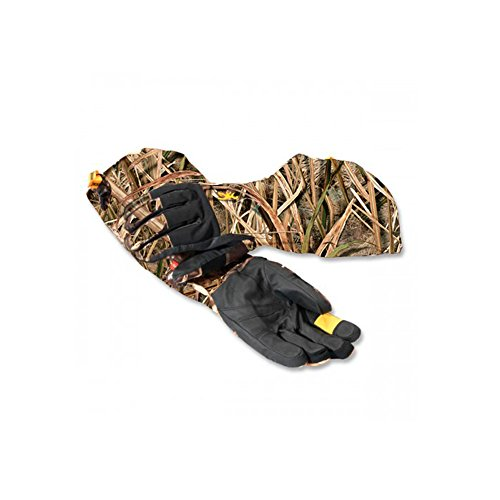 Browning-Dirty-Bird-Decoy-Gloves