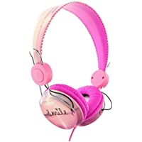 Claires Smile Sea View Headphones