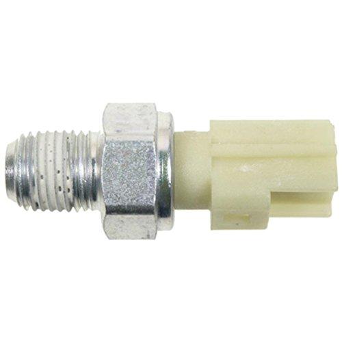 2001 f150 oil pressure switch - 8