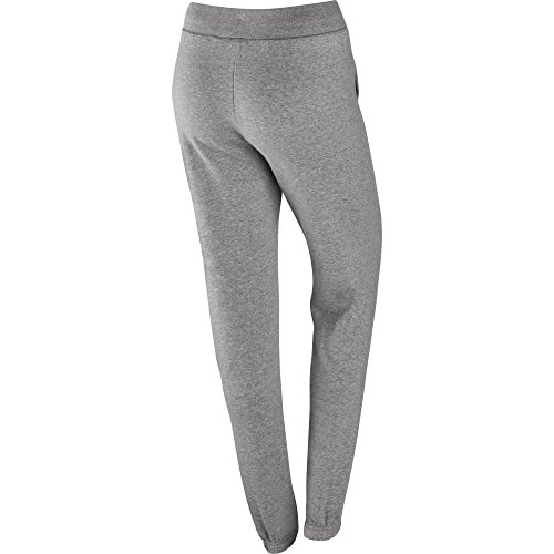 aaadff442f NIKE Women s Sportswear Regular Fleece Pants