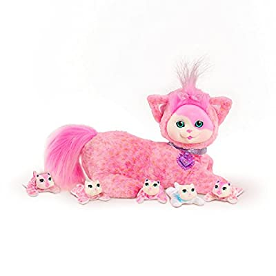 Puppy Surprise and Kitty Surprise, Gigi: Toys & Games