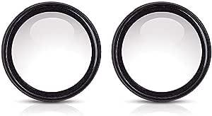 GoPro Protective Lens [AGCLK-301]