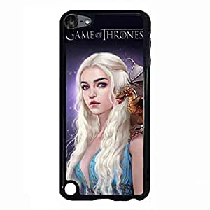 Cool Ipod Touch 5th Generation Funda Game Of Thrones Phone Funda, Magic Pattern Funda For Ipod Touch 5th Generation