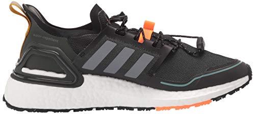adidas Men's Ultraboost C.rdy Running Shoe 6