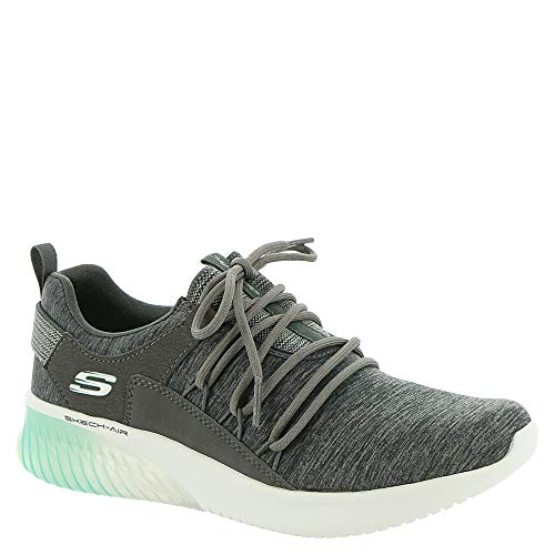skechers energy 8 - 4
