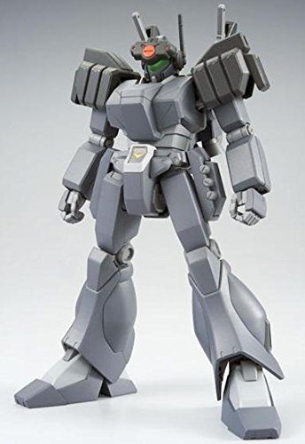 Bandai Gundam Model Kit: HGBF Ghost Jegan F: Hobby Hobby Imaging Builders(Premium Bandai online shop limited - Sale Online Shops