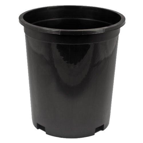 McConkey Trade #1 Injection Molded Pot, Case of 120 by McConkey