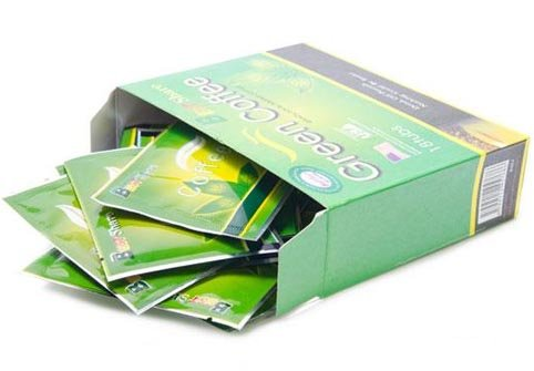 Green Coffee Weight Loss Max Slim Maximum Slim Original Green Coffee