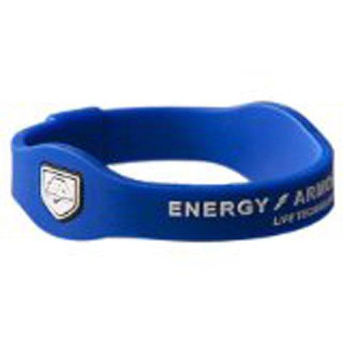 energy armor band - 3