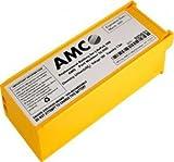 Physio-control Inc Lifepak 500 Battery - Non