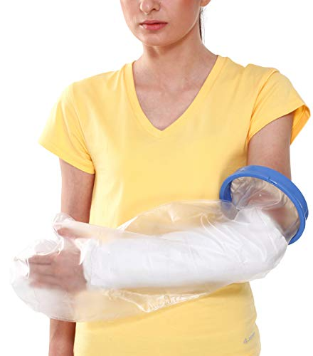 Bestselling Cast & Wound Covers