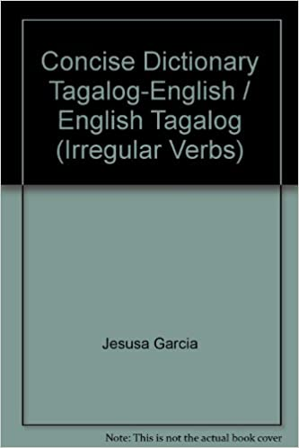 English dictionary pdf tagalog
