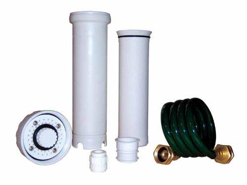 Rejuv-A-Roller Cleaner - Rjrl-R01 Rejuv-A-Roller Timeless Inovations NAS-B0010SDDTG
