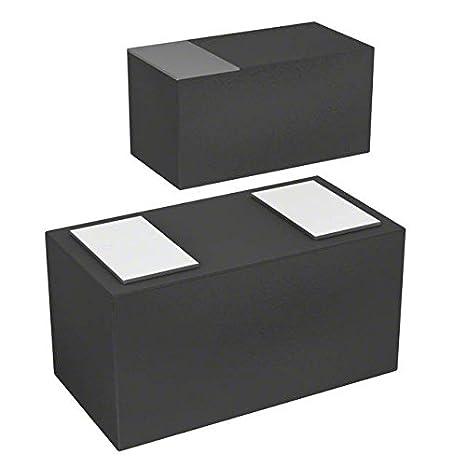 Pack of 100 TVS DIODE 24V 17V DSN0603-2 PESD24VF1BSFYL
