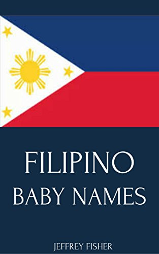 Filipino Baby Names: Names from the Philippines for Girls