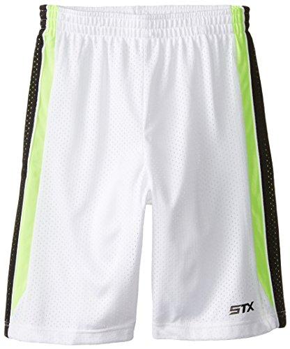 STX Boys Athletic Short and Packs