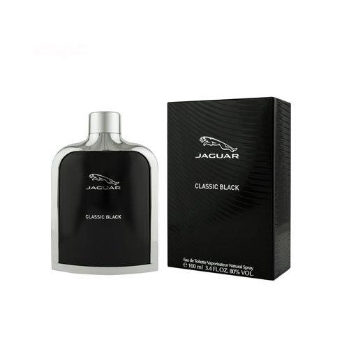jaguar-classic-black-340-ounce