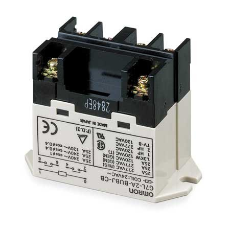 Best Coaxial Relays